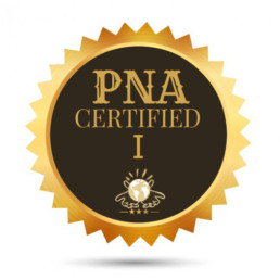 PNA Certified Coach
