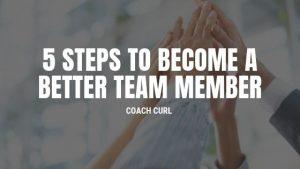 better team