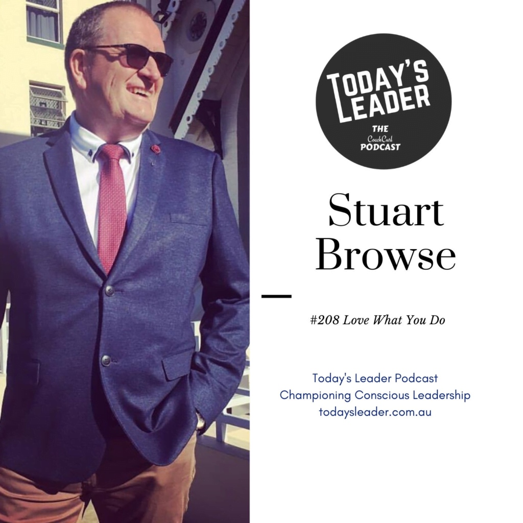 208-stuart-browse-a-lifetime-of-mentoring-to-love-what-you-do_thumbnail.png