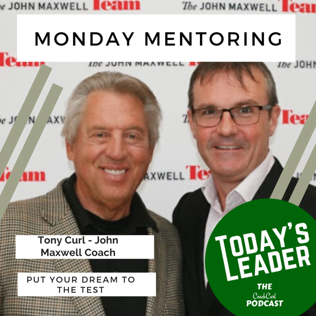 209-monday-mentoring-to-get-clarity-on-your-dreams-discover-this_thumbnail.png