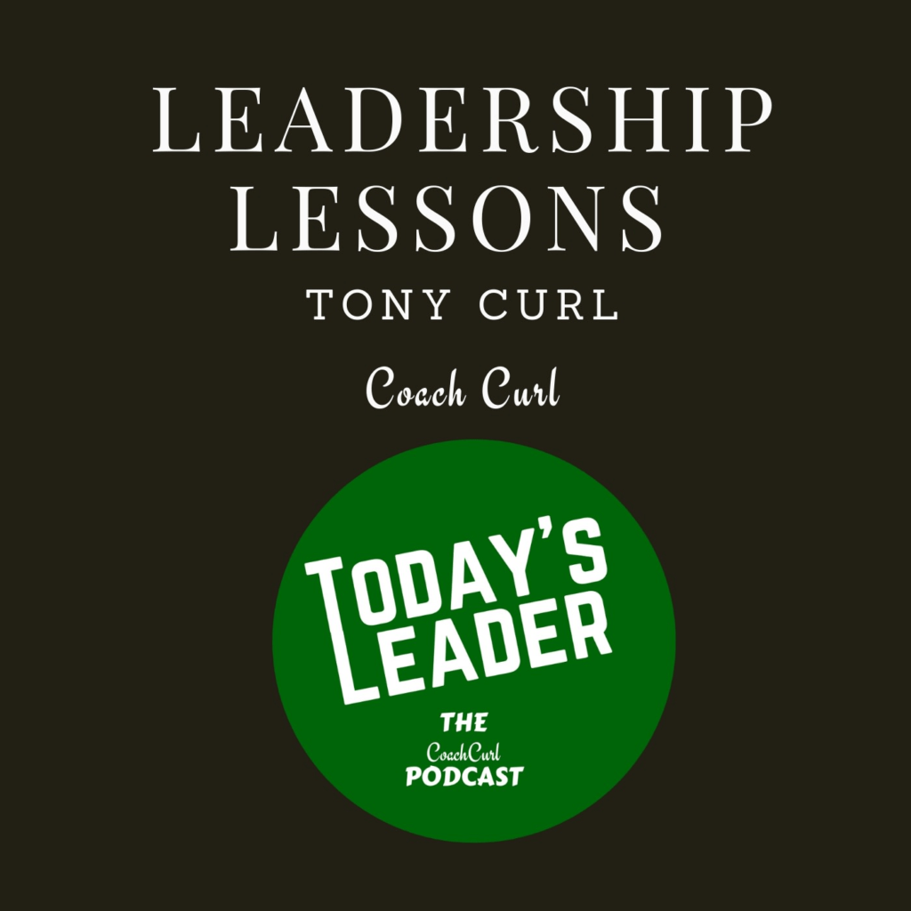 210-leadership-lessons-our-values-set-the-core-for-success_thumbnail.png