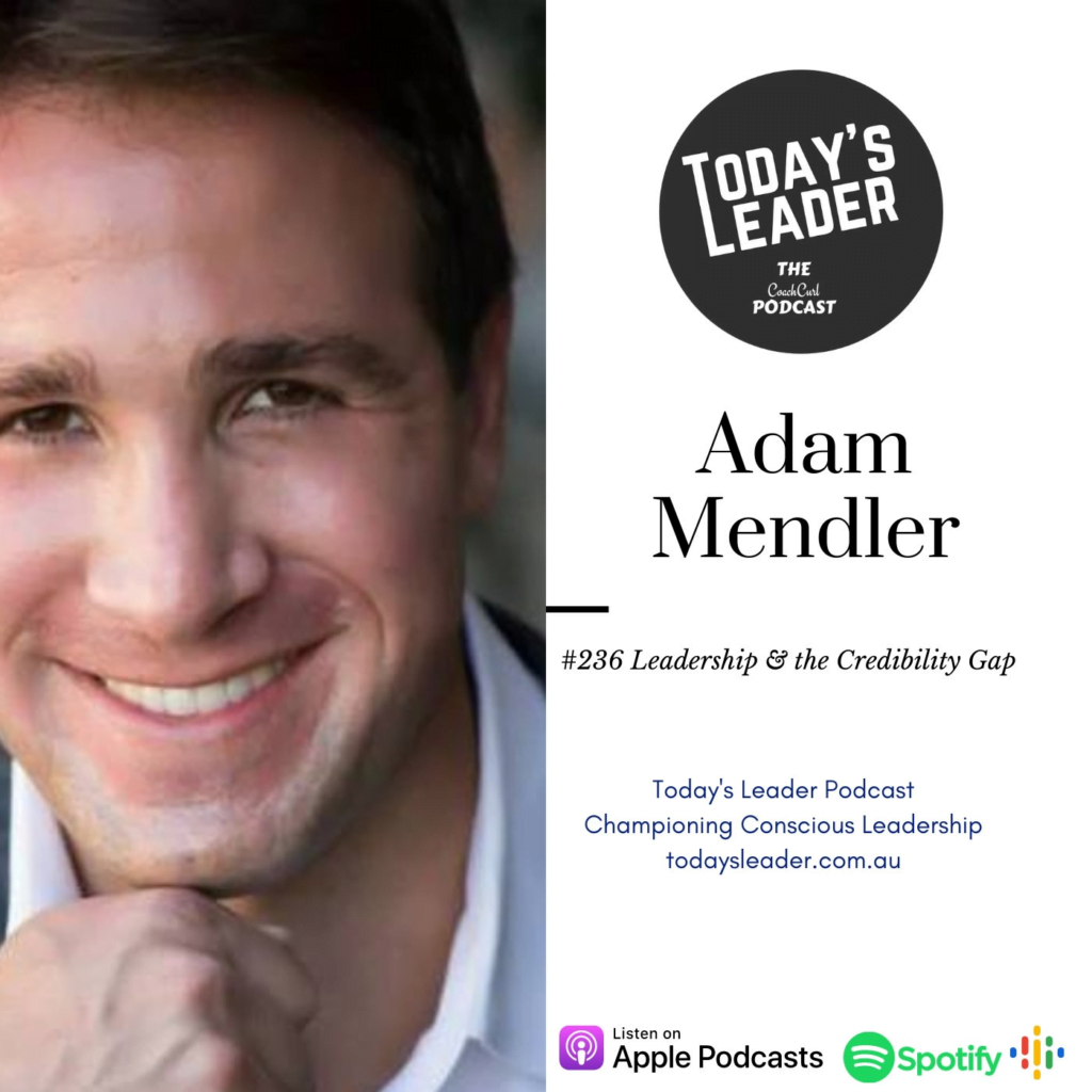 236-adam-mendler-leadership-and-the-credibility-gap_thumbnail.png