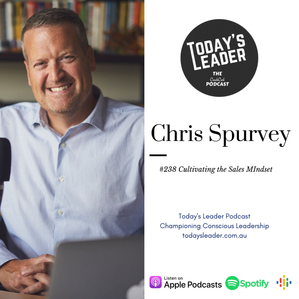 238-chris-spurvey-cultivating-the-sales-mindset_thumbnail.png