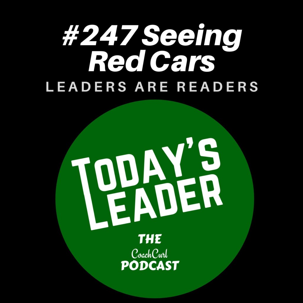 247-leaders-are-readers-seeing-red-cars_thumbnail.png