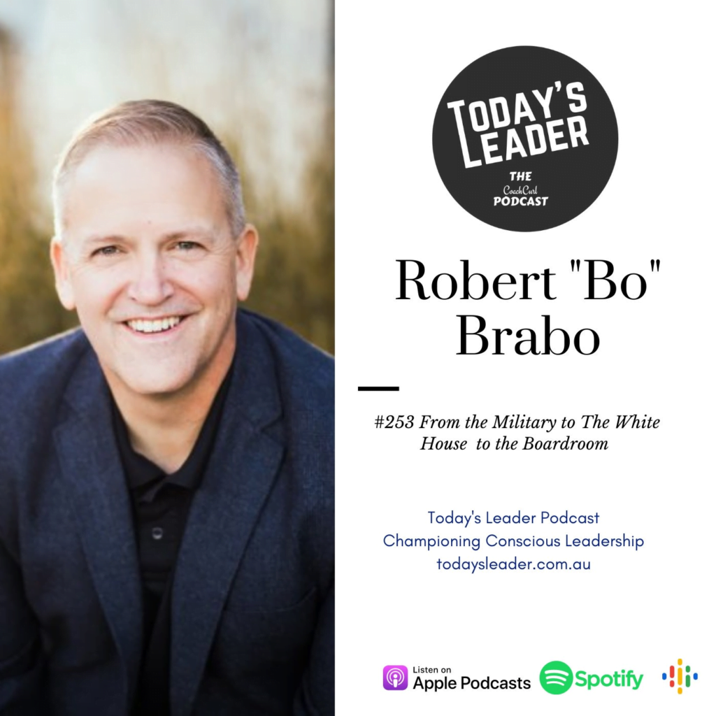 253-robert-bo-brabo-from-the-military-to-the-white-house-to-the-boardroom_thumbnail.png