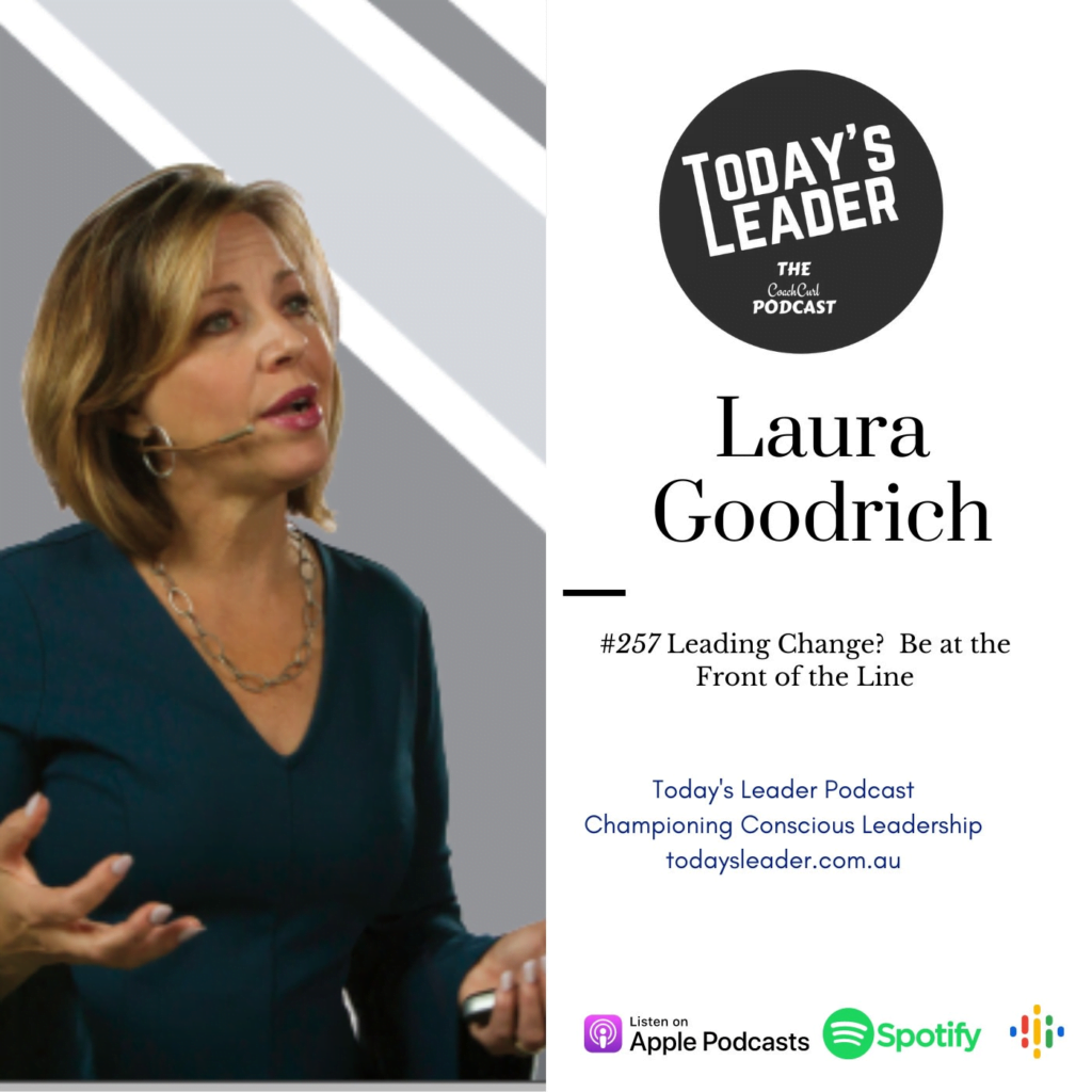 257-laura-goodrich-leading-change-be-at-the-front-of-the-line_thumbnail.png