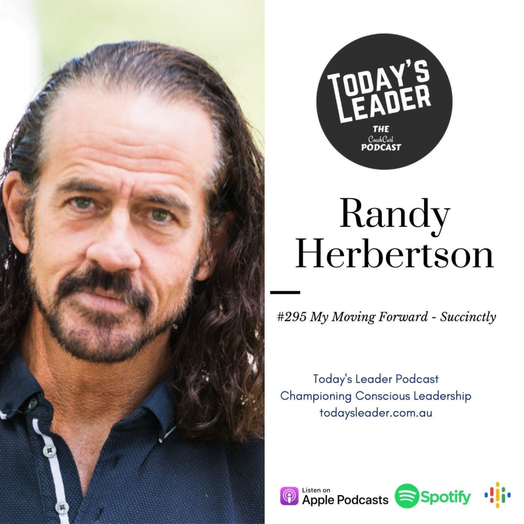 295-randy-herberston-my-moving-forward-succinctly-and-creatively_thumbnail.png