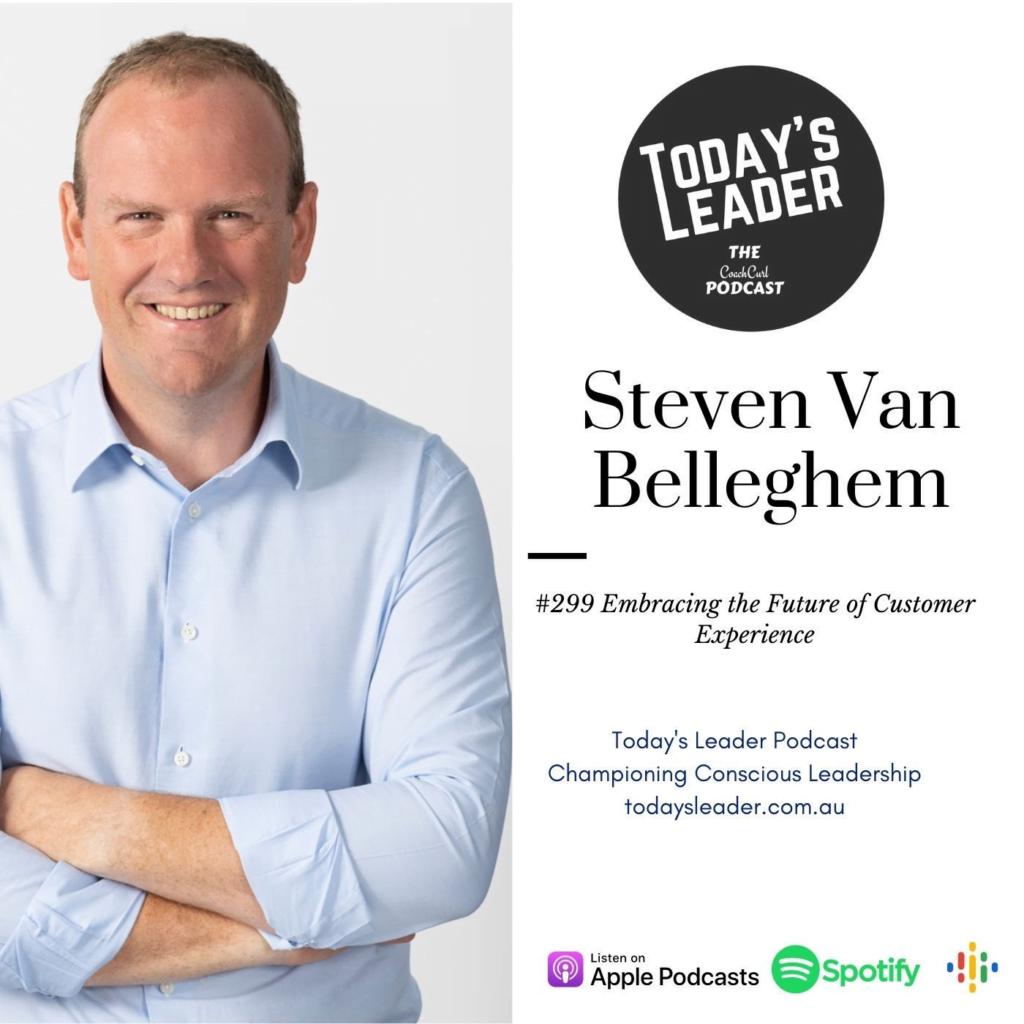 299-steven-van-bellegham-embracing-the-future-of-customer-experience_thumbnail.png