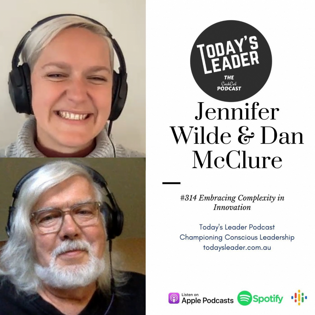 314-jennifer-wilde-and-dan-mcclure-embracing-complexity-in-innovation_thumbnail.png