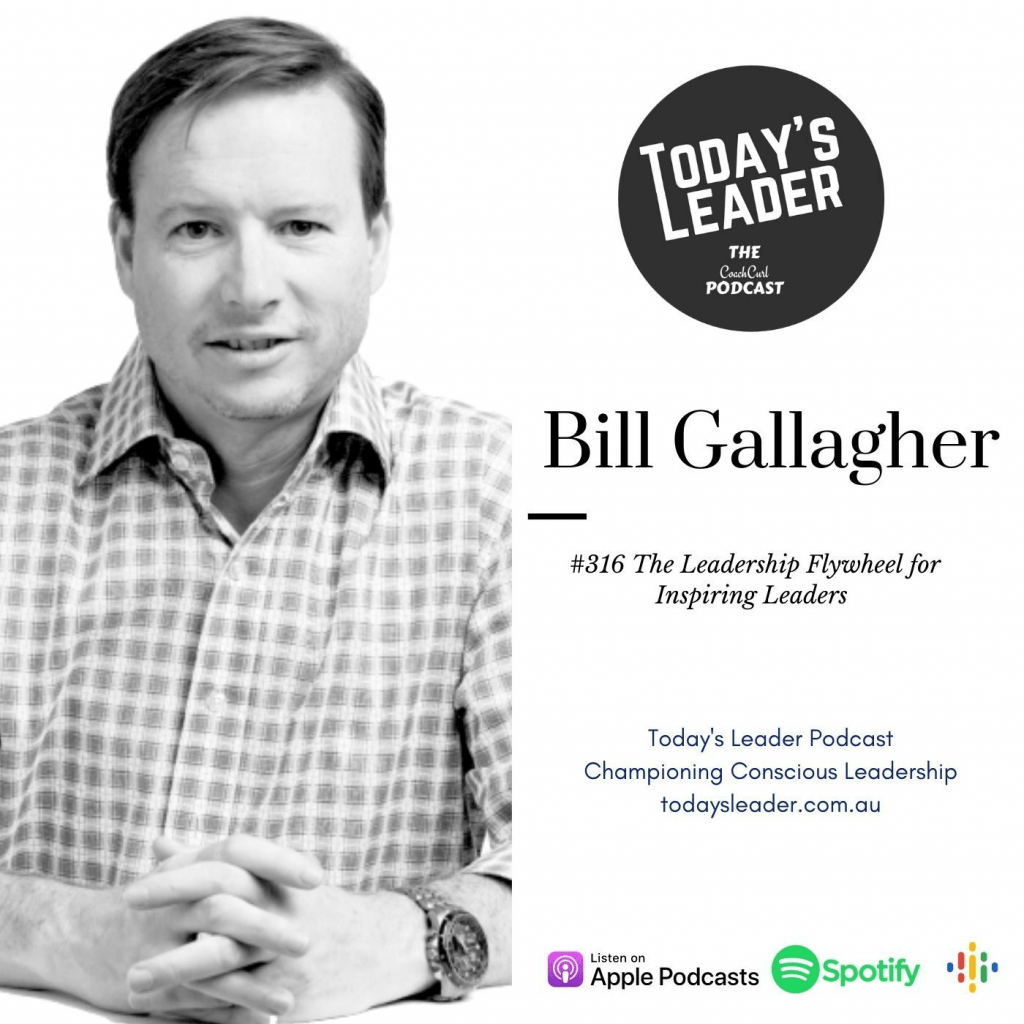 316-bill-gallagher-the-leadership-flywheel-for-inspiring-leaders_thumbnail.png