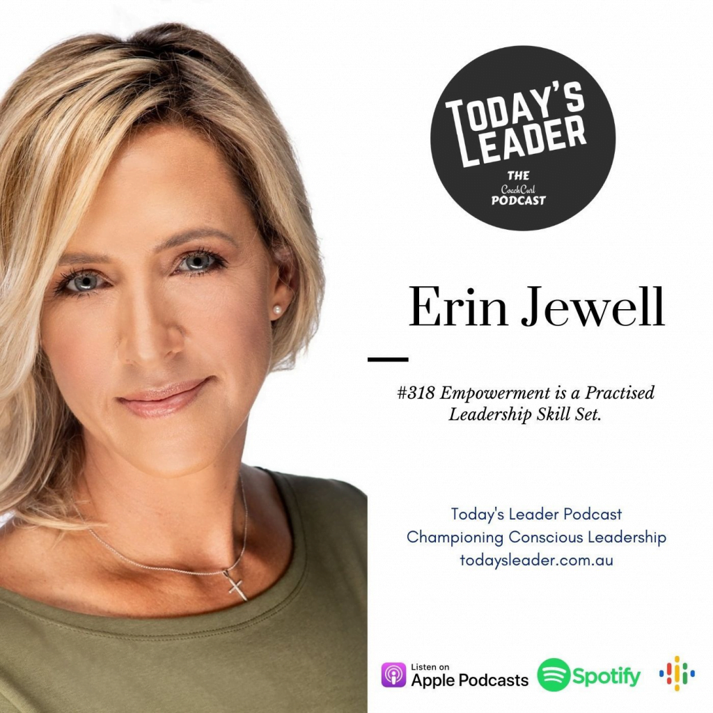 318-erin-jewell-empowerment-is-a-practised-leadership-skill-set_thumbnail.png