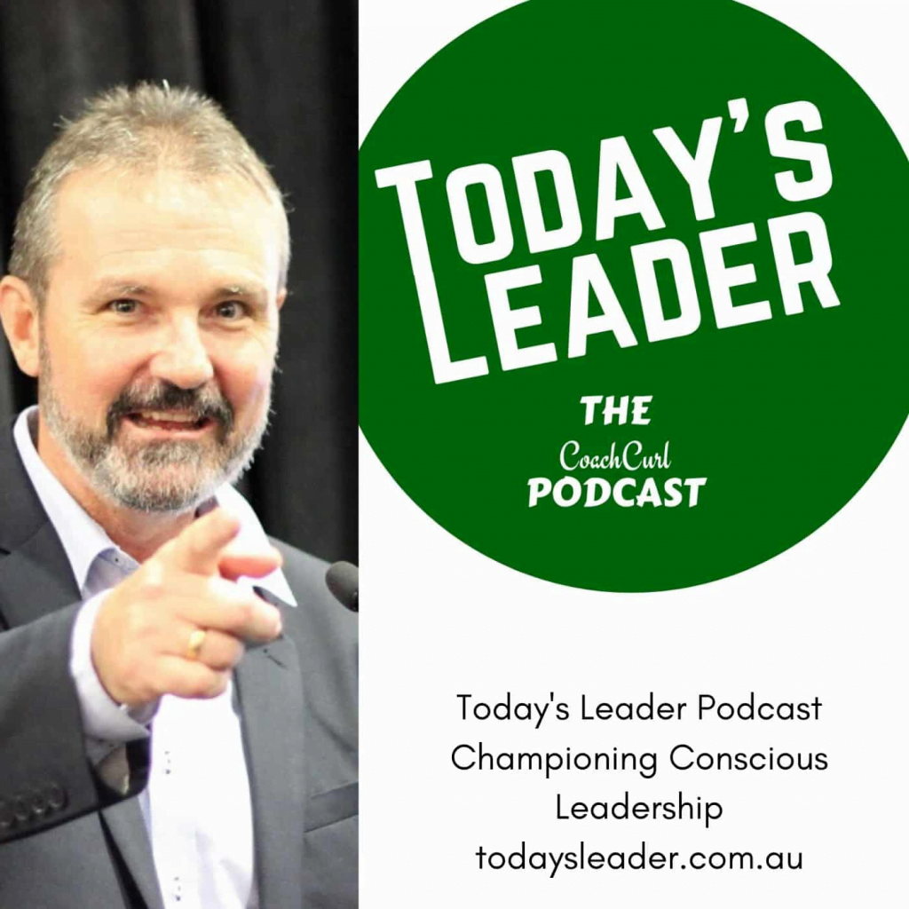 319-monday-mentoring-how-to-empower-your-leadership_thumbnail.png