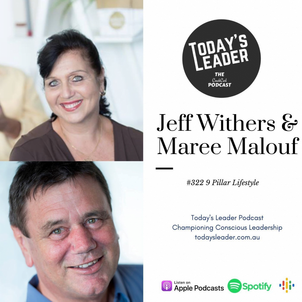 322-jeff-withers-and-maree-malouf-9-pillar-lifestyle_thumbnail.png