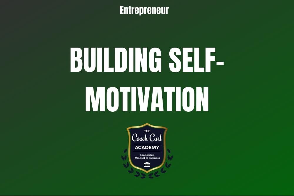 BUILDING-SELF-MOTIVATION-min