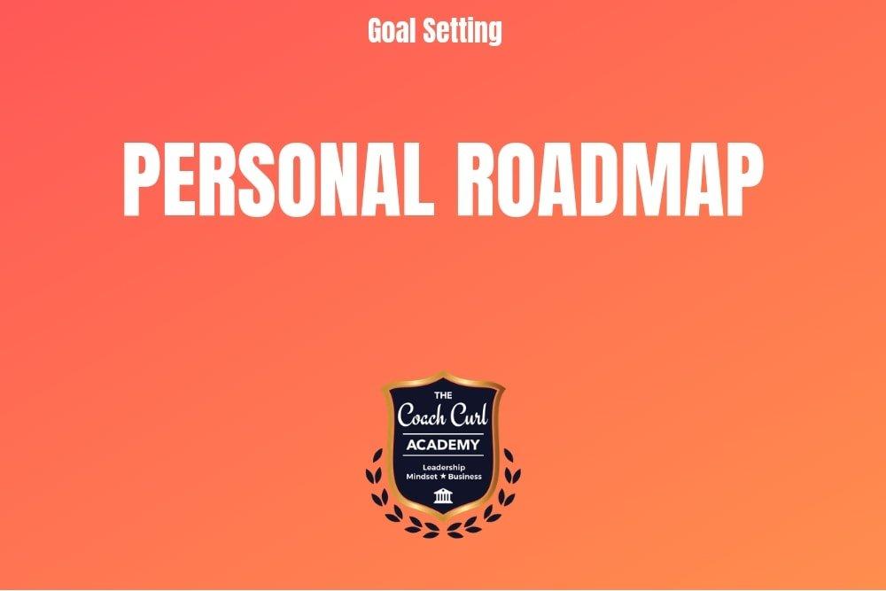 PERSONAL-ROADMAP-min